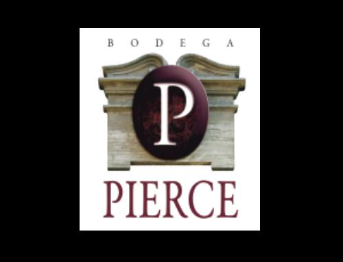 Bodega Pierce Recognized as Hot Brand