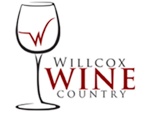 Willcox Wine Country Logo